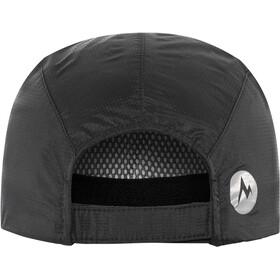 Marmot PreCip Baseball Cap Black